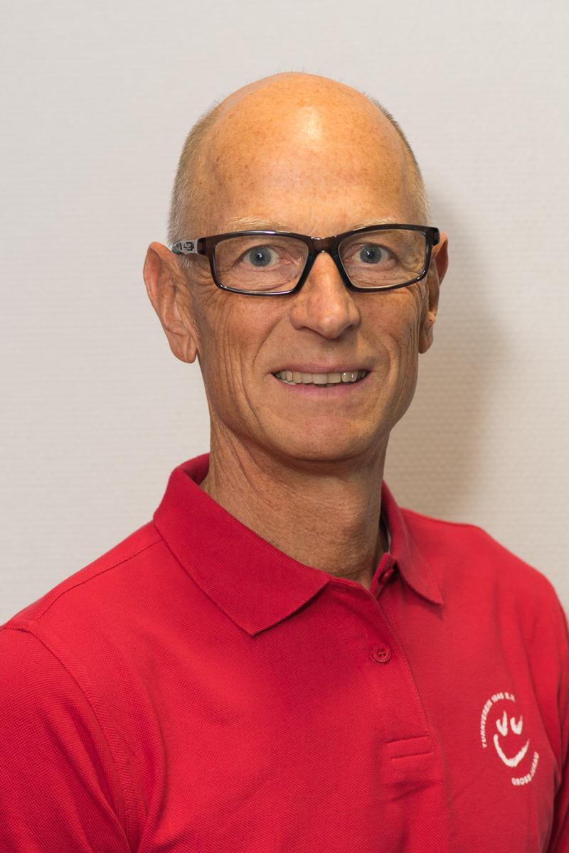 Dr. Dierk Feyerabend