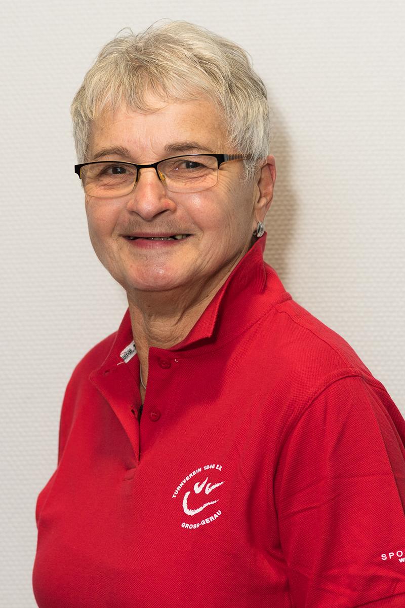 Karin Hoffmann
